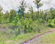 Lot 48 Rowe Pond Rd., Conway image