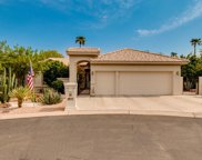 9917 E Elmwood Court, Sun Lakes image