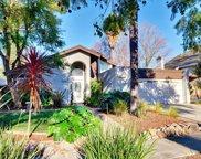 7074 Via Blanca, San Jose image