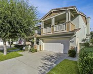 5055 CHESTNUT Street, Simi Valley image