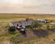 68800 East County Road 38, Byers image