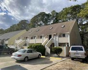111 Cambridge Circle Unit F7, Garden City Beach image