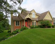 815 Bradford Hollow Lane Ne, Grand Rapids image