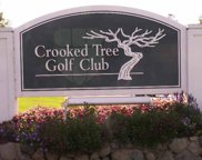 260 Crooked Tree Drive Unit Lot 27 Crooked Tree, Petoskey image