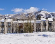1945 Cornice Drive Unit 2301, Steamboat Springs image