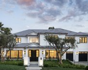 538  Spoleto Dr, Pacific Palisades image