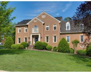 407 Lynchell Place, Henrico image