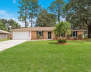 12259 GOVERNORS DR West, Jacksonville image