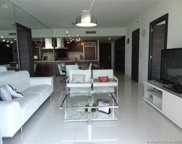 495 Brickell Ave Unit #703, Miami image
