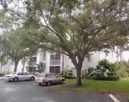 2500 SE Anchorage Cove Unit #Bldg 101 Unit C-1, Port Saint Lucie image