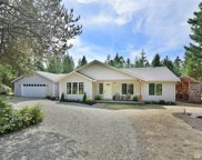 9610 Kodiak Place SW, Port Orchard image