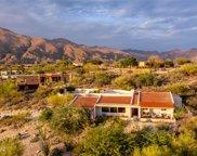 5714 N Via Ligera, Tucson image