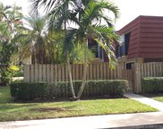 746 Nw 98th Way Unit #746, Plantation image