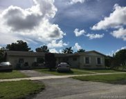 16225 Sw 98th Ct, Miami image