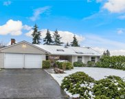 412 174th Place NE, Bellevue image