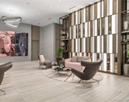 4010 S Ocean Unit #1106, Hollywood image