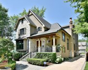 33 South Huffman Street, Naperville image