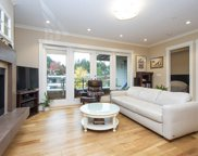 6688 Royal Avenue Unit PH6, West Vancouver image