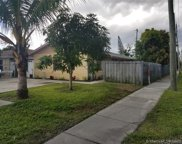 340 Sterling Ave, Delray Beach image
