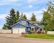 3010 Silver Springs Ave, Enumclaw image