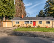 4426 23rd Ave SE, Lacey image