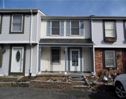323 Timber Trail Unit 323, North Fayette image