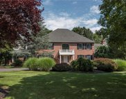 1771 Deer Run, Lower Saucon Township image