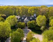6 Northfield Lane, Nissequogue image