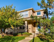 11367 South Blackthorn Court, Parker image