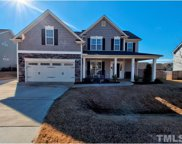 6020 Fauvette Lane, Holly Springs image