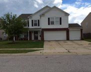 8339 Belle Union Drive, Camby image