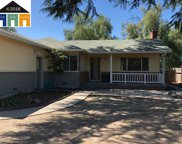 4706 Laura Dr, Concord image
