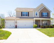 7554 Pacific Summit, Noblesville image