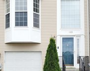 1923 Crossing Stone Ct  Court, Frederick image