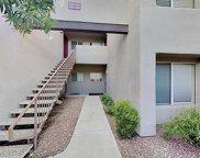11260 N 92nd Street Unit #2039, Scottsdale image