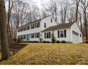 2912 Yorkshire Road, Doylestown image