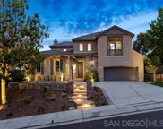 953 Stoneridge Way, San Marcos image