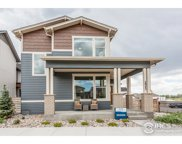 2668 Sykes Dr, Fort Collins image