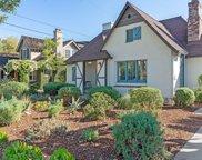 334   S Parkwood Avenue, Pasadena image