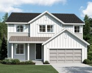 17819 41st Dr SE, Bothell image