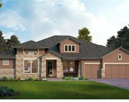 117 Townes Ct, Dripping Springs image