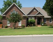 3014 Liverpool Dr, Thompsons Station image