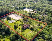 15201 Timberlane Place, Loxahatchee Groves image