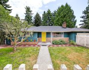 9826 13th Ave SW, Seattle image