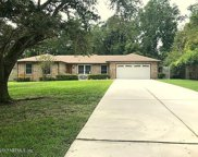12180 TRAVERTINE TRL, Jacksonville image