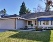 5910  Villa Rosa Way, Elk Grove image