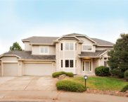 15579 W Ellsworth Drive, Golden image