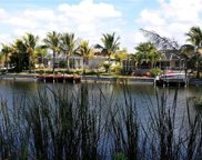 3121 26th Pl, Cape Coral image