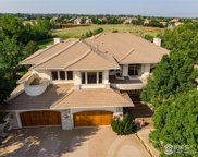 2590 Ranch Reserve Ridge, Westminster image