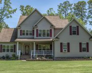 200 Mickelson Drive, New Bern image